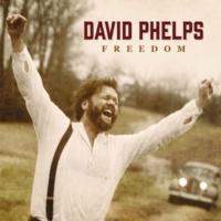 David Phelps Rain