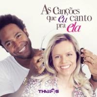 Thalles Roberto/Gabriel Asaph Lindos Olhos (Rap)