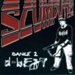 SCUMPUTER Dance 2 D-Beat