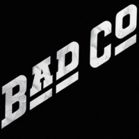 Bad Company The Way I Choose (Remastered Version)