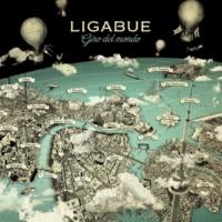 Ligabue Certe notti (Live)