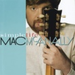 Mac McAnally Down The Road