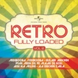 Various Artists Retro - Fully Loaded, Vol. 2