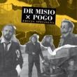 Dr Misio Pogo [Edycja Specjalna]