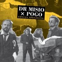 Dr Misio Sam Sobie