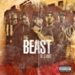 G-Unit The Beast Is G Unit - Explicit
