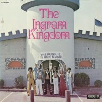 Ingram Ingram Kingdom