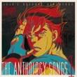 富永TOMMY弘明 ジョジョの奇妙な冒険 The anthology songs 1