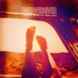 Swervedriver For A Day Like Tomorrow