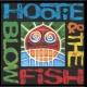 Hootie & The Blowfish The Hootie & The Blowfish Collection
