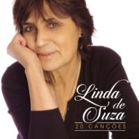 Linda De Suza Orfeu Negro (Manhan do Carnaval)