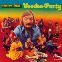 James Last Mr. Giant Man