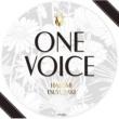 露崎春女 キセキノハナ (ONE VOICE ver.)