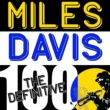 Miles Davis&The Modern Jazz Giants Swing Spring