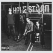 Halestorm Into The Wild Life (Deluxe)