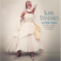 Super Trio Doxy