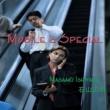 石山正明 Mobile & Special