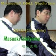 石山正明 M.I. Meets Y. & M.I. Studio Live 2010
