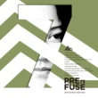 PREFUSE 73 Applauded Assumptions
