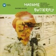 Rudolf Schock Puccini: Madame Butterfly