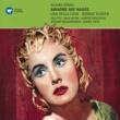 Rudolf Schock Strauss: Ariadne auf Naxos