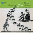 Wiener Sängerknaben Mozart: Bastien und Bastienne