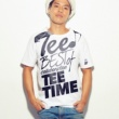 ハジ→/TEE Best of collaboration♪ ~TEE TIME~