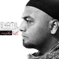Syamil Masruhen Ya Mustafa
