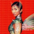 DREAMS COME TRUE the Monster -universal mix-