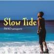ヤマグチイワオ Slow Tide