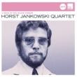 ホルスト・ヤンコフスキー HORST JANKOWSKI/A WA