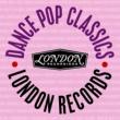 Holly Valance London Records - Dance Pop Classics