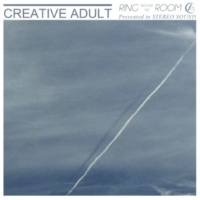 Creative Adult Most Our Troubles Go Untreated