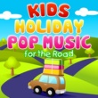 The Bambinis Kids Holiday Pop Music for the Road