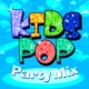 The Bambinis Kids Pop Party Mix