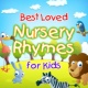 The Bambinis Best Loved Nursery Rhymes for Kids