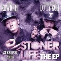 KOWICHI BOYFRIEND#2 REMIX feat. YOUNG HASTLE, KOHH & DJ TY-KOH