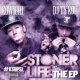 KOWICHI & DJ TY-KOH STONER LIFE feat. YOUNG HASTLE & K-YO (RIDE RECO SOLDIER)