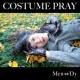 Men-Dy COSTUME PRAY