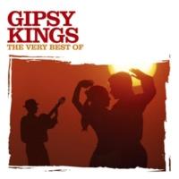 GIPSY KINGS ボラーレ