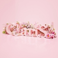 ClariS ClariS ~SINGLE BEST 1st~