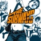 THE SUBWAYS THE SUBWAYS