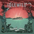 IDLEWILD EVERYTHING EVER WRITTEN