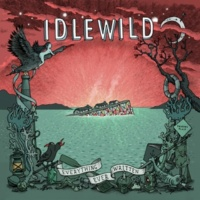 IDLEWILD Collect yourself