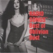 OBLIVION DUST RADIO SONGS~Best of Oblivion Dust