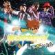 T-Pistonz+KMC 初心をKEEP ON!
