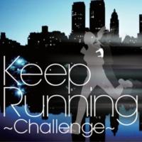 V.A. LOVE 2000 (Keep Running~Challenge)