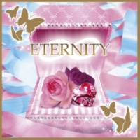 ETERNITY∞ ONLY HUMAN