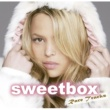 sweetbox RARE TRACKS