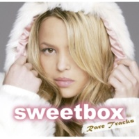 sweetbox Addicted (TVCF Extended Version)